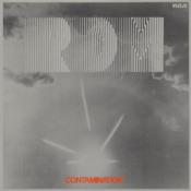 Contamination by ROVESCIO DELLA MEDAGLIA, IL album cover