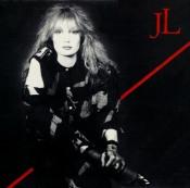 Hocu samo tebe by LISAC, JOSIPA album cover