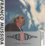 Accordo by MUSSIDA, FRANCO album cover