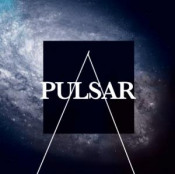 Pulsar by COUNTER-WORLD EXPERIENCE album cover