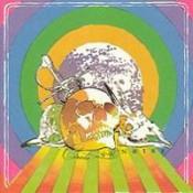 Sunrise by CIRCLE album cover