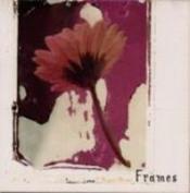 Frames by OTAKA, KIYOMI  album cover
