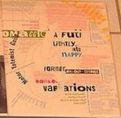 A Luigi Futi by MOTOR TOTEMIST GUILD album cover