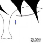 The Future Symphony by LOSS OF A CHILD album cover