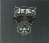 Bastard Etno by AFENGINN album cover