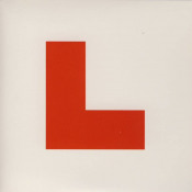L by GODLEY & CREME album cover