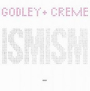 Ismism / Snack Attack by GODLEY & CREME album cover