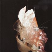 Golevka by EVPATORIA REPORT, THE album cover