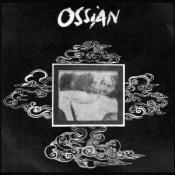 Ossian and Tomasz Stańko: Ossian by OSSIAN / OSJAN album cover