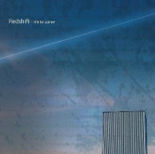 Life To Come by REDSHIFT album cover
