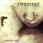 Looking for Myself by SANDSTONE album cover