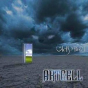 Onno Shomoy by ARTCELL album cover