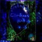 Cirkus by SINKADUS album cover