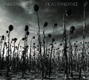 Anastasis by DEAD CAN DANCE album cover
