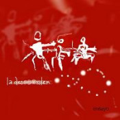 Ensayo by LA DESOOORDEN album cover