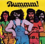 Bummm! - Locomotiv GT III by LOCOMOTIV GT album cover