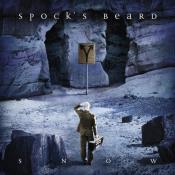 Snow by SPOCK'S BEARD album cover