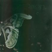 Twangyluck by METROGNOM album cover