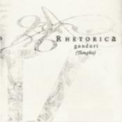 Gânduri by RHETORICA album cover