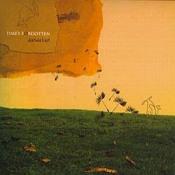 Dandelion by TIME'S FORGOTTEN album cover