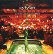 Artificial Paradise by SYLVAN album cover