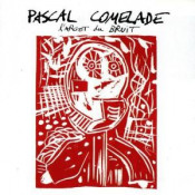 L' Argot du Bruit by COMELADE, PASCAL album cover