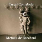 Métode de Rocanrol by COMELADE, PASCAL album cover