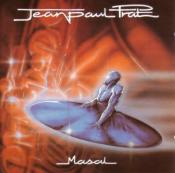 Masal by PRAT, JEAN-PAUL album cover