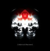 Volucris Avis Dirae-Arum by UPSILON ACRUX album cover