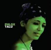 Talu by PHLOX album cover