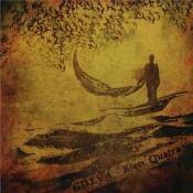 Kleti Quatro by GDEVA album cover