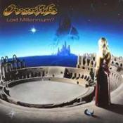 Last Millenium? by OVERLIFE album cover