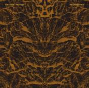 Misophonia by ELECTRIC ORANGE album cover