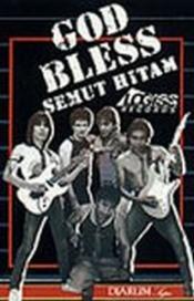 Semut Hitam by GOD BLESS album cover