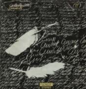 Celelalte Cuvinte II by CELELALTE CUVINTE album cover