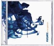 En la Agitación by FLOTANTE album cover