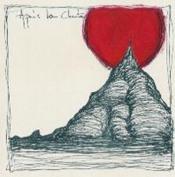 Après la Chute by CHRYSALIDE album cover
