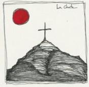 La Chute by CHRYSALIDE album cover
