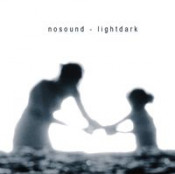 Lightdark by NOSOUND album cover