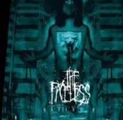 Akeldama by FACELESS, THE album cover