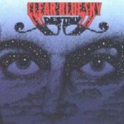 Destiny by CLEAR BLUE SKY album cover