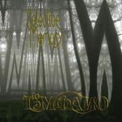 Selective Memory by TÉMPANO album cover