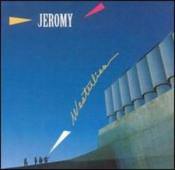 Westerlies by LANGLOIS, JÉROME album cover