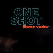Ewaz Vader by ONE SHOT album cover