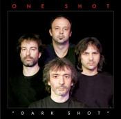 Dark Shot by ONE SHOT album cover