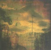 Kytäjä by KYTAJA album cover