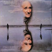 Reflections On A Life by BLONDE ON BLONDE album cover