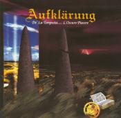 De' La' Tempesta ... L'Oscuro Piacere by AUFKLARUNG album cover