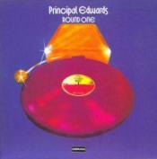 Round One by PRINCIPAL EDWARDS MAGIC THEATRE album cover