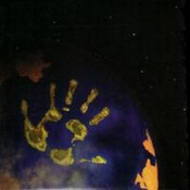 Mundi Domini by MUNDI DOMINI album cover